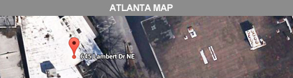 Atlanta-map