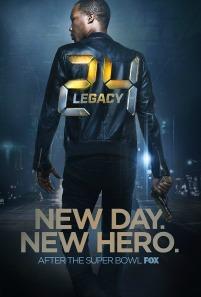 24-legacy-r