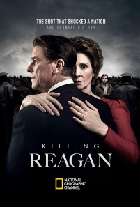 killing-reagan