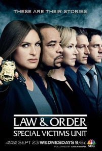 law-order-special-victims-unit