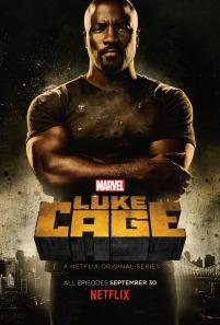 luke-cage
