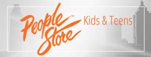 People-Store-Kids-And-Teens-Button